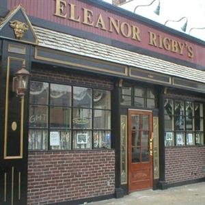 Eleanor Rigby's
