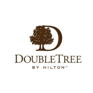 DoubleTree by Hilton Hotel Chicago - Oak Brook
