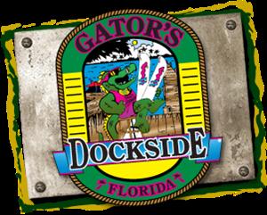 Gator's Dockside