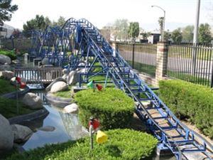 Scandia Park