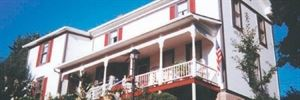 Apple Butter Inn Bed & Breakfast