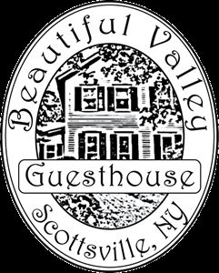 Beautiful Valley Guesthouse Bed & Breakfast
