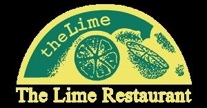 The Lime Restaurant