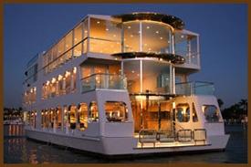 Electra Cruises