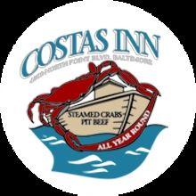 Costas Inn
