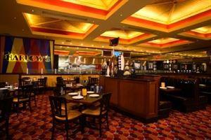 Harlow's Restaurant