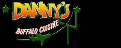 Danny's Restaurant South
