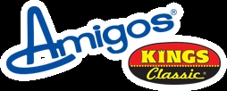 Amigos Kings Classic Restaurant