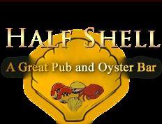 Half Shell