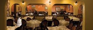 Los Ranchos Restaurant