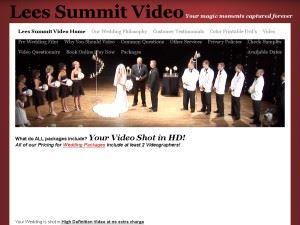 Lees Summit Video