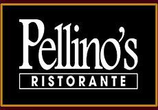 Pellino's Fine Italian Dining