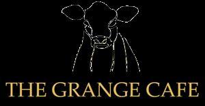 The Grange Cafe
