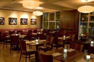Sinbad's Pier 2 Restaurant