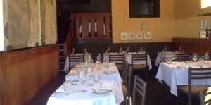 Lalime's Restaurant