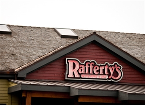 Rafferty's Restaurant & Bar