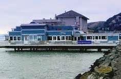 Scoma's Restaurant