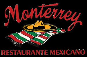 Monterry Mexican Restaurant