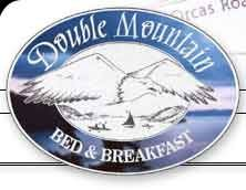 Double Mountain Bed & Breakfast