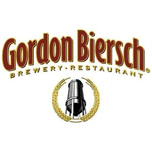 Gordon Biersch Brewery Restaurant