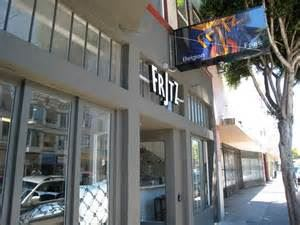 Frjtz Restaurant
