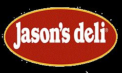 Jason's Deli Lakewood