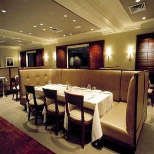 Primavera Restaurant And Bar