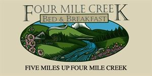 Four Mile Creek Bed & Breakfast