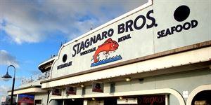 Stagnaro Bros