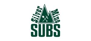 Silver Mine Subs