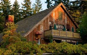 Rock Creek Tavern