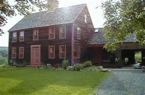 High Meadow Bed & Breakfast