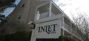 The Inlet Inn