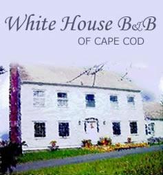 White House B&B