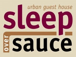 Sleep Over Sauce