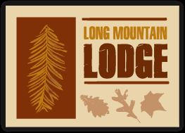 Long Mountain Lodge Bed And Breakfast