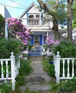 A Lady Winette Cottage Bed And Breakfast