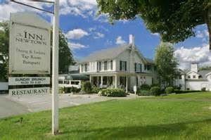 The Inn At Newtown