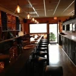 Crew Restaurant