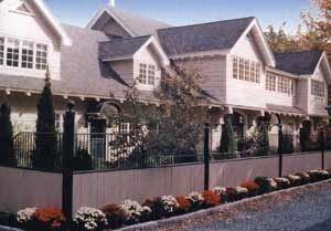 Chiltern Inn