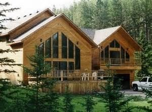 Mountain Stream Estates Vacation Homes