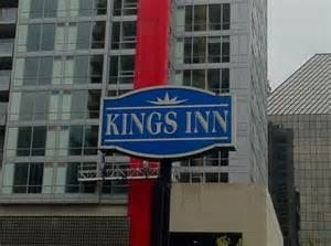 Kings Inn
