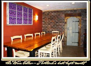 Caiola's Restaurant
