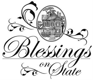 Blessings On State Bed & Breakfast