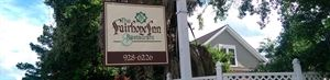 Fairhope Inn & Restaurant