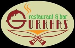 Gurkhas Restaurant