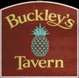 Buckleys Tavern