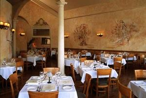 Venice Ristorante And Winebar