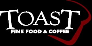 Toast Fine Food And Coffee