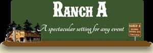 Ranch A Education Center